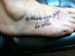 24 best tattoo images on pinterest cool stuff el amor and heart