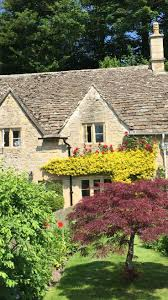 873 best cottages images on pinterest english cottages country