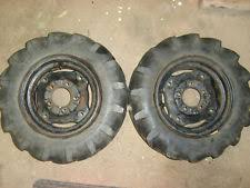Best Sellers Tractor Tires For 15 Inch Rim Ag Tires Parts U0026 Accessories Ebay