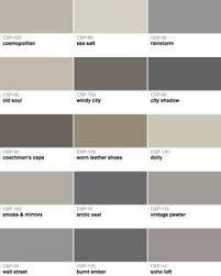 grey colors gray love color stories benjamin moore and grey