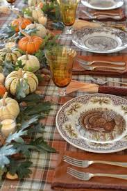 thanksgiving table with turkey a proud tom turkey table turkey plates tom turkey and fresco