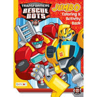 transformer rescue bots party supplies transformers party favors stickers wristbands tattoos more