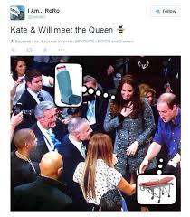 Kate Middleton Meme - lol check out 8 funny internet reactions to beyoncé and jay z