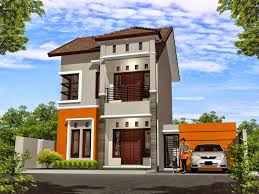 House Designing by New House Designs 2014 Of Exterior Page 0 Architecture Ideas