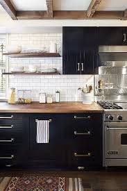 Home Interior Makeovers And Decoration Ideas Pictures  Best - Industrial kitchen cabinets