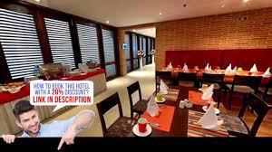 madisson inn hotel u0026 luxury suites bogota colombia hd review