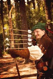 Men In Tights Meme - robin hood men in tights cosplay know your meme