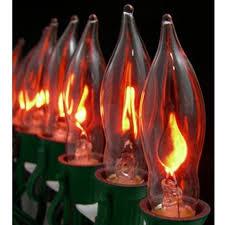 why led light bulbs flicker light bulb led light bulb flickering wonderful design miniature