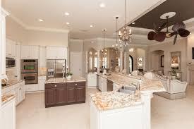 Home Design Furniture Bakersfield by Home Design Furniture Palm Coast Fl U2013 Castle Home
