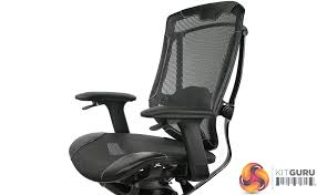 Markus Swivel Chair Review by Best Of Office Chair Review Cochabamba