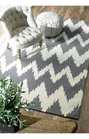 Modern Ikat Rug 140 Best Ikat Images On Pinterest Rugs Usa Contemporary Rug