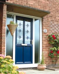feng shui for your doors front doors doors and feng shui