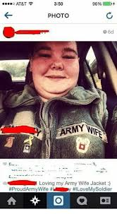 Army Wife Meme - 350 at t 96 photo army loving my army wife jacket proud army