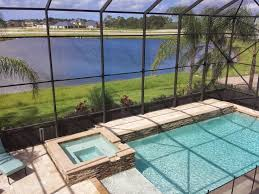 63 best new homes with community swimming pools u0026 private swimming