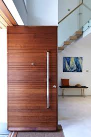 Sliding Door Wood Double Hardware by Door Design Ideas Urban Front Door Doors This Oversized Pivot