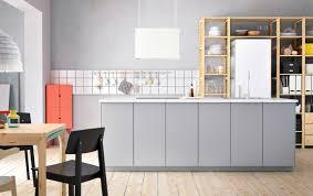 ikea küche grau kücheninspiration ikea