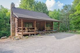 Hocking Hills Cottage Rentals by Hickory House Buffalo Lodging Company Hocking Hills Cabins And