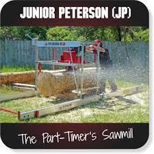 portable sawmills high quality sawmills to cut logs into lumber