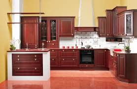 Kitchen Cabinet Designs 2014 by Kitchen Paint Ideas Oak Cabinets Color Trends For Kitchen Paint