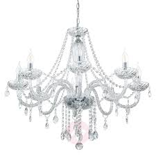 Chandelier Lights Uk by Decorative Basilano Chandelier Lights Co Uk