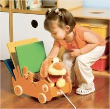 baby s birthday ideas 99 best cool birthday gifts images on birthday