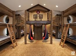 Bedroom  Design Also Bunk Beds Cheap Cool Bunk Warm Bedroom Photo - Warm bedroom design