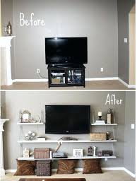 Where To Get Cheap Home Decor Cheap Home Decor Ideas Cheap Home Decor Stores South Africa