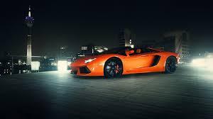 orange sports cars db luxury and sports cars rental dubai u2013 sports and luxury car