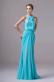 low price cheap prom dresses mermaid prom dresses long prom