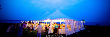 tent rentals ma tension tent rentals nh wedding tent rentals nh ma me event tent