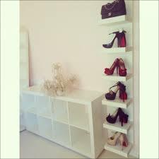 wooden shelves ikea furniture amazing ikea corner bookshelf ikea cube storage ikea