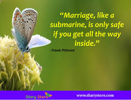 marriage quotations marriage quotes marriage quotations marriage day quotes