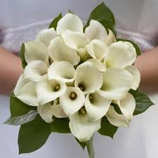 Flowers For Weddings Types Of Flowers For Weddings Pictures Reference