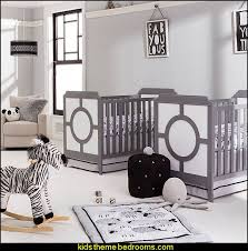 Decorating Theme Bedrooms Maries Manor by Decorating Theme Bedrooms Maries Manor Modern Baby Nursery