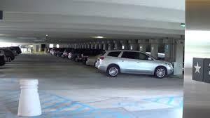 schindlers elevators paoli memorial hospital parking garage schindlers elevators paoli memorial hospital parking garage