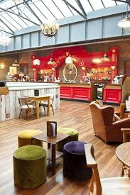 Home Design Jobs Uk 136 Best Restaurants Images On Pinterest Restaurant Design