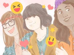 hipster girl how to be a hipster girl with pictures wikihow