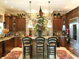 ideas for above kitchen cabinets kitchen decorating ideas above cabinets trends oak kitchen cabinets