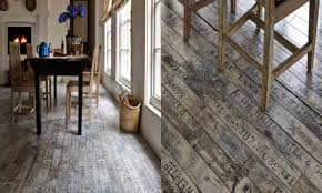 Rustic Laminate Flooring Kitchen With Wooden Floors Rustic Laminate Wood Flooring Laminate