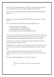 100 exle of business letter modified block style best 25