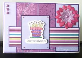 doc teachers birthday card u2013 birthday wishes for teacher