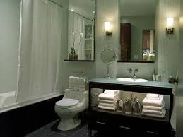 Small Bathroom Makeover by Bathroom Makeovers On A Budget U2013 Cheap Inexpensive Bathroom
