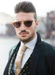 what is mariamo di vaios hairstyle callef sunglass inspiration facce da pitti mdv style street style