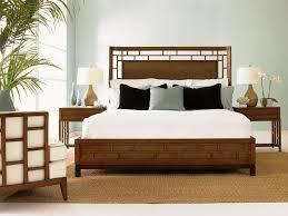 British West Indies Style West Indies British Colonial Furniture Marissa Kay Home Ideas
