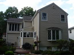 joe percario general contractors roselle nj roofing windows