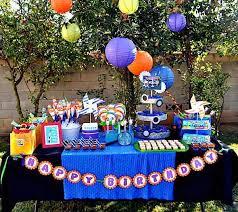 kara u0027s party ideas phineas and ferb 5th birthday party kara u0027s
