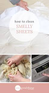 best 20 clean sheets ideas on pinterest organization of life