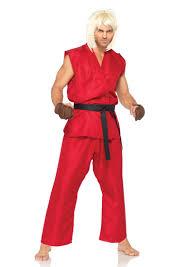 costumes for men 4 ken costume amiclubwear costume online store