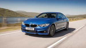 bmw 4 series review and buying guide best deals and prices buyacar