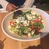 True Mediterranean Kitchen - true food kitchen 1315 photos u0026 938 reviews american new
